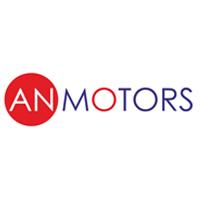 ANmotors (0)