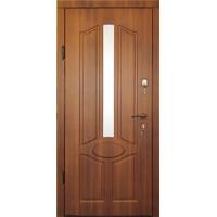 Входные Двери Булава ideal