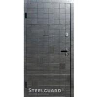Входные Steelguard Cascade 157