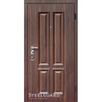 Steelguard Classic