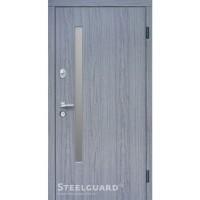 Steelguard av-1  Дуб Вулкано 157 улица