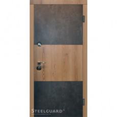 Steelguard Vega
