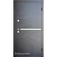 Steelguard Vei