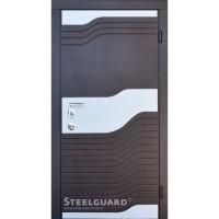 Steelguard Vinge