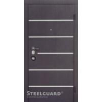 Steelguard AV-5 Венге темный