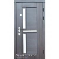 Steelguard Neoline