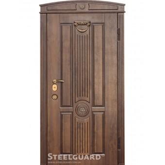 Входные Двери Steelguard SG-15