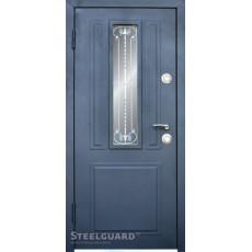 Steelguard Podil