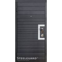 Steelguard Domino 178-U