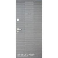 Входные Steelguard Vesta (179)