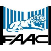 Faac (0)