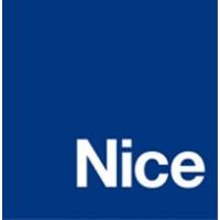 Nice (0)