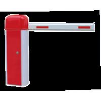 Шлагбаум автоматический Gant 306