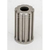 Металлическая втулка переходная DoorHan DHG015
