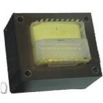 DoorHan TR750/24/V.1.0