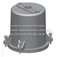 DoorHan DHSL109-300