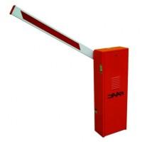 Шлагбаум FAAC 640 Rapid стрела 7 м