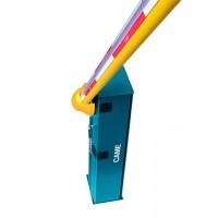 Шлагбаум CAME G3750, 24В, 100% стрела 4 м