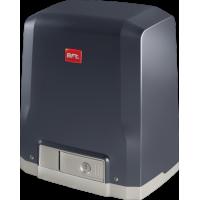 BFT AC A800  KIT