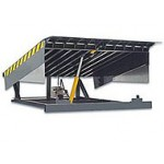 Перегрузочное оборудование для складов Doorhan, Alutech, Hormann