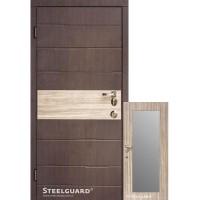 Steelguard STEN