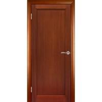 WoodOk Двери Максима ПГ маккоре