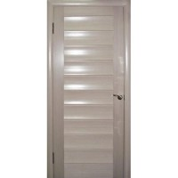 WoodOk Двери Модерн ПГ сандал