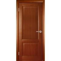 WoodOk Двери Парламент ПГ маккоре