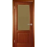 WoodOk Двери Парламент ПО маккоре