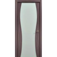 WoodOk Двери Танго ПО палома