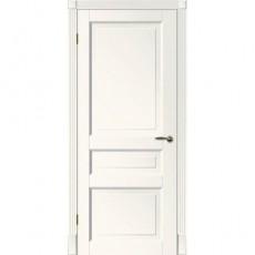 WoodOk Двери Тесоро К-2 ПГ эмаль