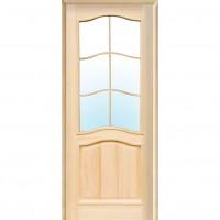 Межкомнатные Ваши Двери Модель №7 ПО н/к