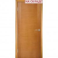Галерея Дверей Стандарт