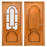 Галерея Дверей ПРИМА