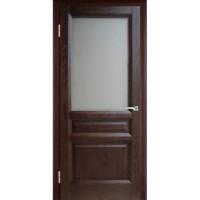 Галерея Дверей Максима 3, тон