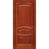 Галерея Дверей Двери Классик ПГ ольха