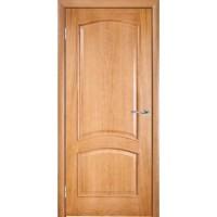 Галерея Дверей Капри-3 ПГ