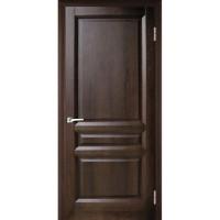 Галерея Дверей Максима-3 тон ПГ